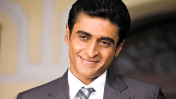 Mohnish Bahl to make comeback on TV as Dr. Shashank Gupta in Sanjivani reboot