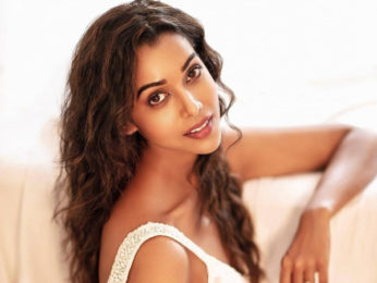 Padmaavat actress Anupriya Goenka to star in Hrithik Roshan and Tiger Shroff's action entertainer