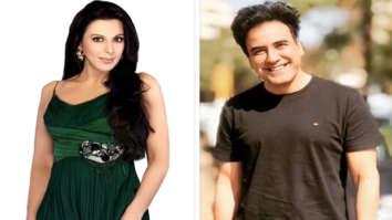 Pooja Bedi reacts to Karan Oberoi's bail