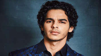 Post Dhadak Ishaan Khatter signs two new films; first to go on floors later this year