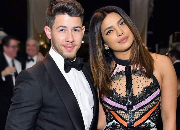 Priyanka Chopra speaks on criticism over her age difference with Nick Jonas and being called a 'global scam artist'