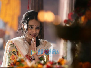 Movie Stills of the movie Raanjhanaa