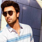 Ranbir Kapoor has no release in 2019 and only one release in 2020, here's why