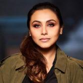 Rani Mukerji starrer Hichki goes global, to be screened at Giffoni Film Festival!