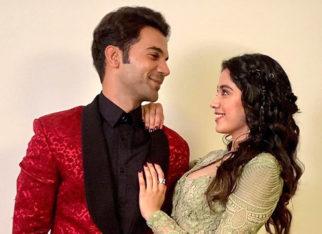 RoohiAfza: Rajkummar Rao and Janhvi Kapoor starrer goes on floor in Roorkee, Uttarakhand