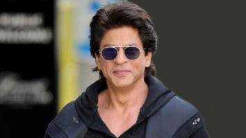 SCOOP Yash Raj Films pitches Dhoom 4 to Shah Rukh Khan?