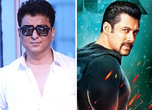 Kick 2: Not Rohit Shetty, Sajid Nadiadwala will be directing the action sequel starring Salman Khan!
