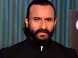 Saif Ali Khan's House Of Pataudi new collection inspired by Pataudi Palace