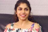 Sharmin's FUNNIEST Rapid Fire   I Want to Have A Conversation with Kartik Aaryan   SRK   Priyanka