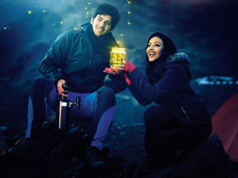 Sunny Deol's son Karan Deol's Pal Pal Dil Ke Pass pushed; to now release on September 20
