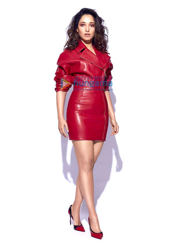 Celebrity Photo Of Tamannaah Bhatia