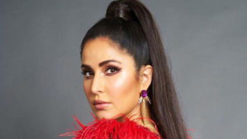 WATCH VIDEOS: Katrina Kaif creates a storm with her performance at the Rs 200 crore Gupta wedding in Auli