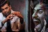 Why Vicky Kaushal's BHOOT is a MASTERSTROKE By Karan Johar Kalank Ram Gopal Verma SRK