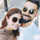 World Cup 2019: Here's how Anushka Sharma is balancing out work commitments to support Virat Kohli during matches