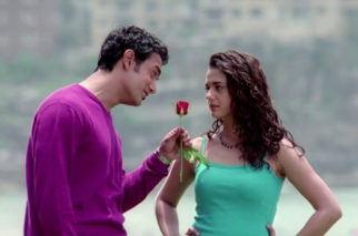 18 Years Of Dil Chahta Hai: Preity Zinta opens up about beautiful memories with Aamir Khan, Farhan Akhtar, Saif Ali Khan and Akshaye Khanna