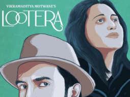 6 Years Of Lootera: Ranveer Singh and Sonakshi Sinha share unseen photos from this Vikramaditya Motwane directorial