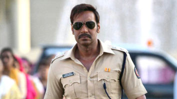 8 Years Of Singham: Ajay Devgn says the Rohit Shetty directorial still roars loud