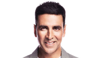 Akshay Kumar is the only Indian actor to feature in Forbes' World's Highest-Paid Entertainers 2019