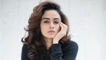 Amruta Khanvilkar reveals details of her prep for Khatron Ke Khiladi!