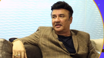 """Anu Malik """"The BIGGEST PAIN is when you DON'T have WORK"""" Monday Song"""