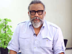 Anubhav Sinha All Parties Cash Upon Caste Hatya Kar Do Meri Dalit Issues Article 15