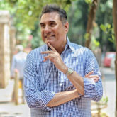 Boman Irani shares heartwarming tale of starting his dream career at the age of 35