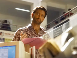 Box Office Super 30 Day 12 in overseas