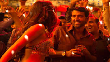 Box Office Super 30 Day 7 in overseas