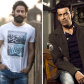 CONFIRMED! Mohit Raina and Manoj Bajpayee join Jacqueline Fernandez in Netflix's Mrs. Serial Killer