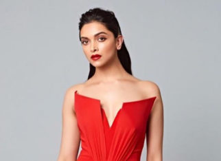 Deepika Padukone misses Veronica as Cocktail turns seven!