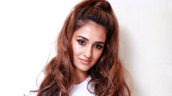 Disha Patani REVEALS her workout routine and it is going to give you some major mid-week motivation!