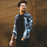 EXCLUSIVE – Saqib Saleem talks about '83, fashion, and more!