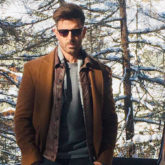 EXCLUSIVE Hrithik Roshan says the script of Super 30 impacted him on a cellular level!