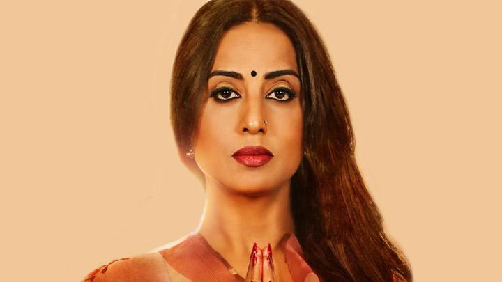 Family of Thakurganj - Dialogue Promo Jimmy Shergill Mahie Gill