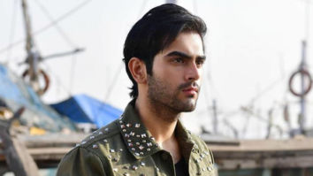 Fateh Randhawa to play second lead in Kartik Aaryan and Janhvi Kapoor starrer Dostana 2