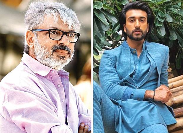 EXCLUSIVE: Post Malaal, Sanjay Leela Bhansali and Meezaan Jaffrey will work together in three more films!
