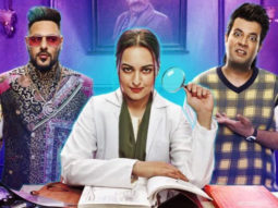 HC directs Super Cassettes to screen Sonakshi Sinha starrer Khandaani Shafakhana to sexologists prior to release