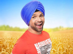 Himesh Reshammiya to play Harshvardhan Bhatt and Harpreet Singh Lamba in Happy Hardy and Heer Features