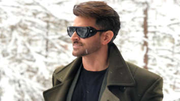 Hrithik Roshan's equity soars after the success of Super 30