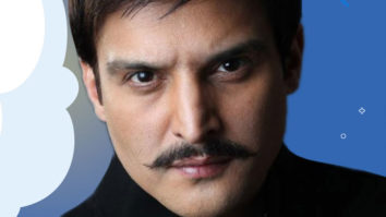 Jimmy Shergill's ZABARDUST Quiz On His Own Films Mohabbatein My Name Is Khan Munna Bhai
