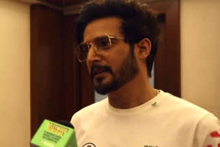 Jimmy Shergill on Real Me SHARIF & Reel Me BADMASH Saurabh Shukla Family Of Thakurganj