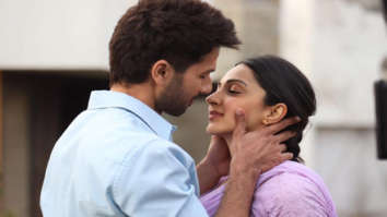 Kabir Singh Box Office Collections The Shahid Kapoor – Kiara Advani starrer becomes the 10th highest all-time grosser