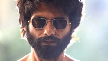 Kabir Singh Box Office Collections The Shahid Kapoor starrer Kabir Singh surpasses Padmaavat, becomes the 5th highest all-time third week grosser