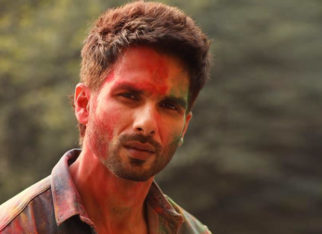 Kabir Singh Box Office Collections The Shahid Kapoor starrer Kabir Singh surpasses Sanju; becomes the 5th highest all-time 3rd Friday grosser
