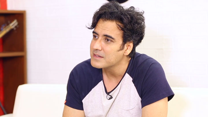 Karan Oberoi on FAKE Allegations & SEXUAL HARASSMENT #MenToo Movement