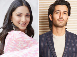 Kiara Advani and Aditya Seal roped in for Indoo Ki Jawaani!