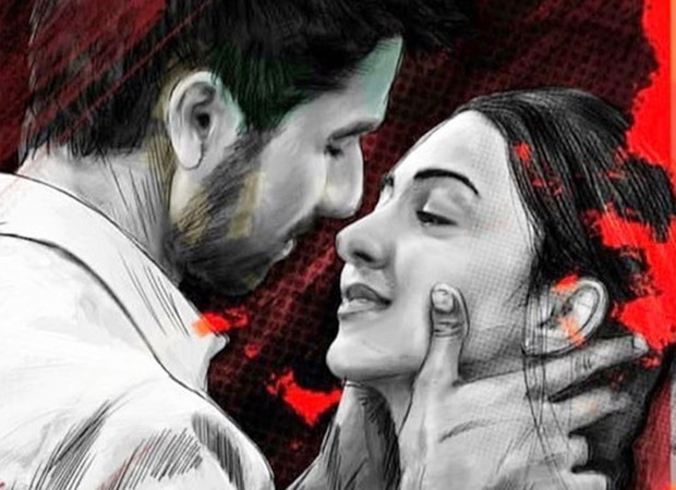Kiara Advani gets emotional as Kabir Singh completes one month of its release