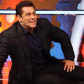 LEAKED VIDEO! Salman Khan impromptu talk about his exes on the sets of Nach Baliye leaves every surprised