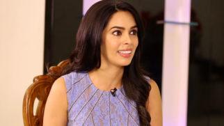 Mallika Sherawat REVEALS what she does apart from acting Favourite Web Series Booo Sabki Phategi