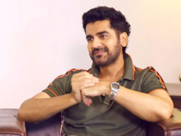 Me & Shahid Were Joking about Ki Yaar Iss Film Mein Sabhi... Arjan Bajwa On Kabir Singh